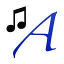 atheistmusic