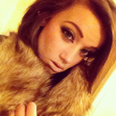 jasminekingx-blog
