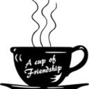friendshipmeanslove