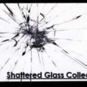 shatterdglass4-blog