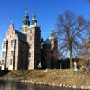 copenhagenlove-blog