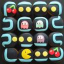 cupcakemania-