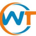walltechsoft