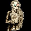 lovegod-scamander-blog