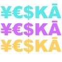 yeskayeska-blog