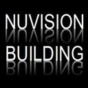 nuvisionbuilding