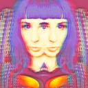 miss pybis esoteric art emporium