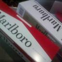 smokerny