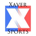 xaver-sports