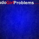 judogirlproblems