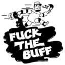 Fuck the Buff