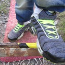 fi-sneakerboy
