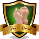 feetbook