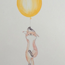 teal-fox