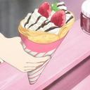 anime-png-food
