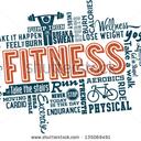 exerciseisgreat