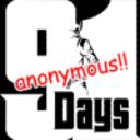 91daysanonymous
