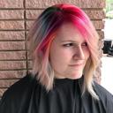 hairtistry-blog