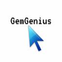 gemgenius-blog