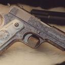 firearmsbeauty