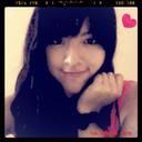 julissayui-danceblog