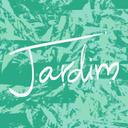 jardimjardim-blog