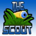 thescoutblog-blog