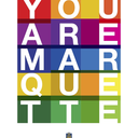 youaremarquette