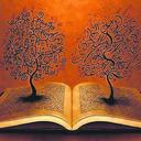 el-rincon-de-la-literatura-blog