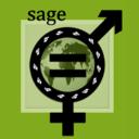 sagecolumbia-blog