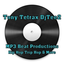 Dj Tony Tetrax MP3 Productions