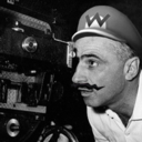 This is a picture of WARIO MONICELLI
