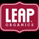 leapsoap