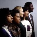 africanamericanforum-blog