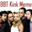 Big Bang Theory Meme Tumblr