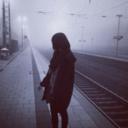escape-far-away55-blog