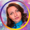 kate-cosmic-blog