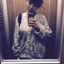 darknightbrighday-blog