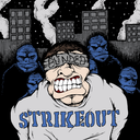 strikeoutband