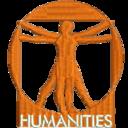 househumanities-blog