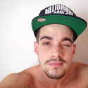 luxuriados-blog