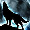 zwolf87
