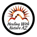 healingwithnatureaz