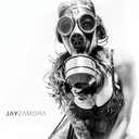 jayzamoraphotography