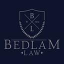 bedlamlaw