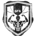 gamersfitnessgroup-blog