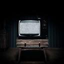 televisionaddictsanonmous