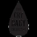 thecrybabycollective