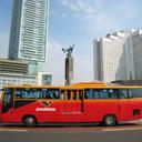 the-city-of-jakarta