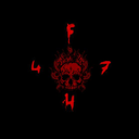 hellfire47
